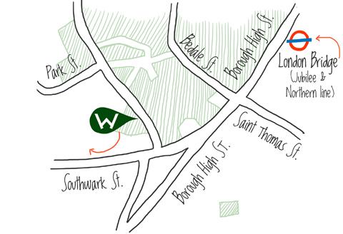 wokit-map