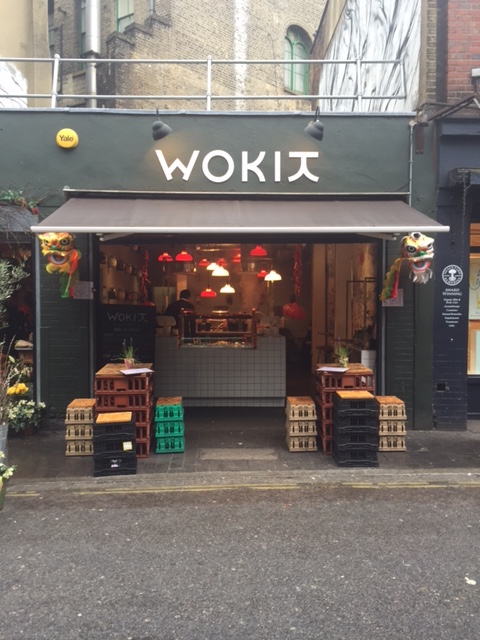 wokit-borough-market