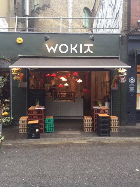 wokit-borough-market