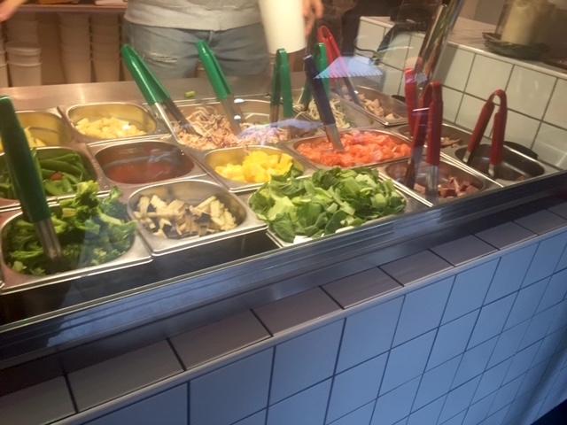wokit-veggies