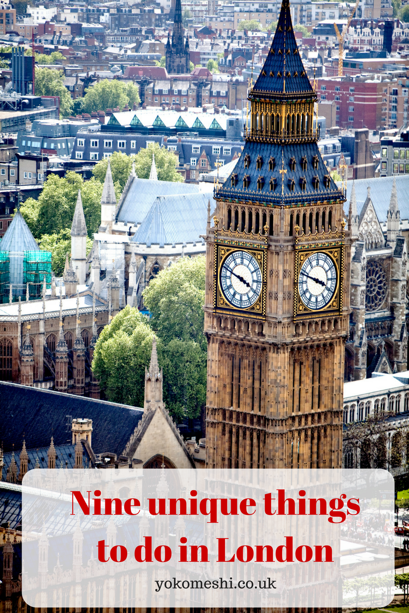 9-unique-things-to-do-in-london