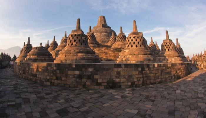 Yogyakarta-Indonesia-hd