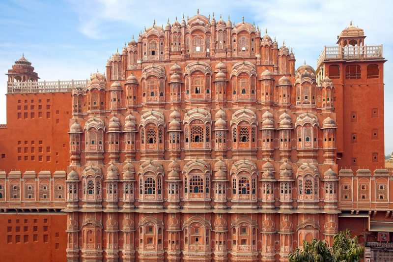 jaipur-pink-city-palace
