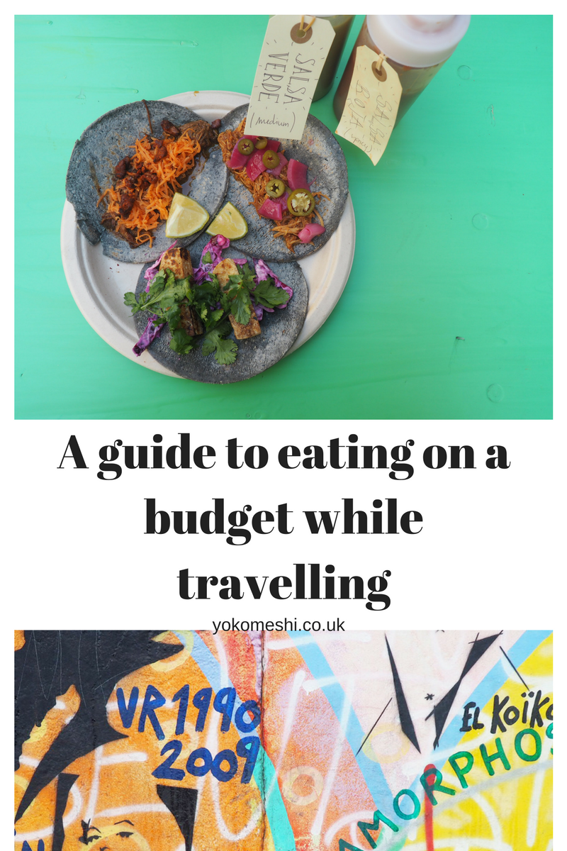 a-guide-to-eating-on-a-budget-while-travelling
