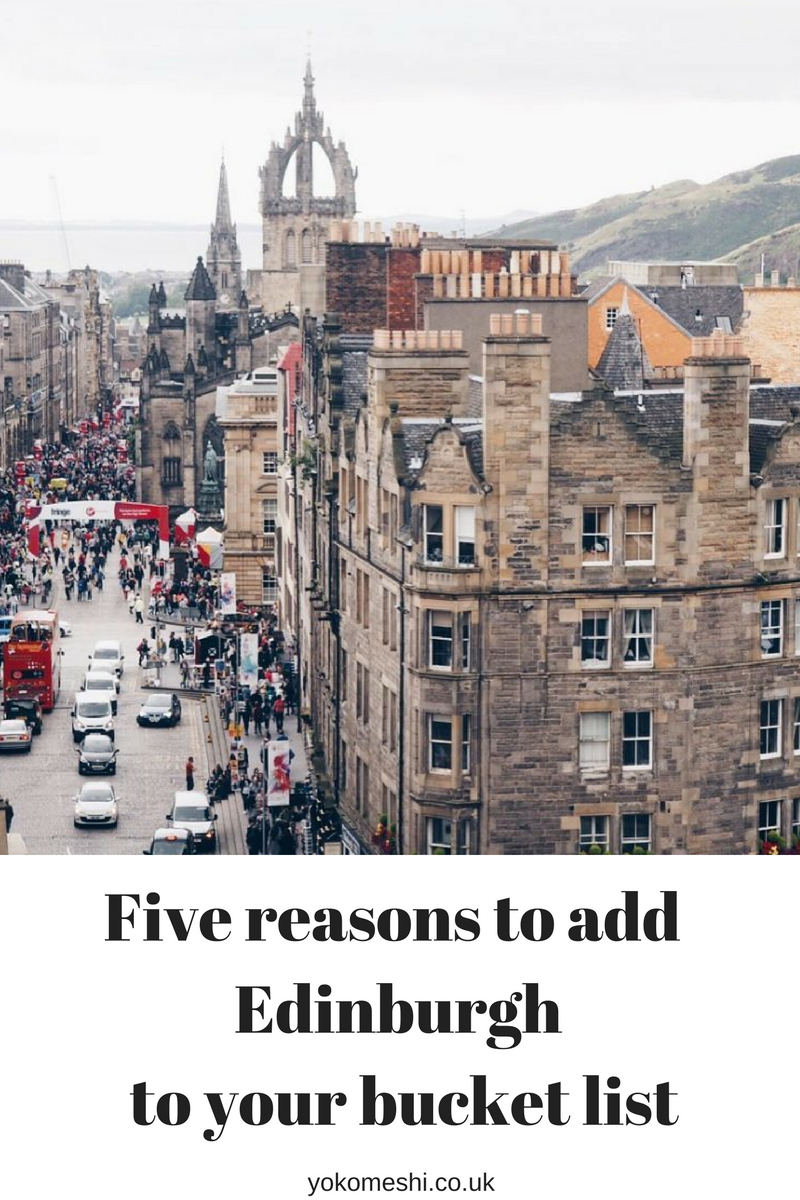 five-reasons-to-add-edinburgh-to-your-bucket-list
