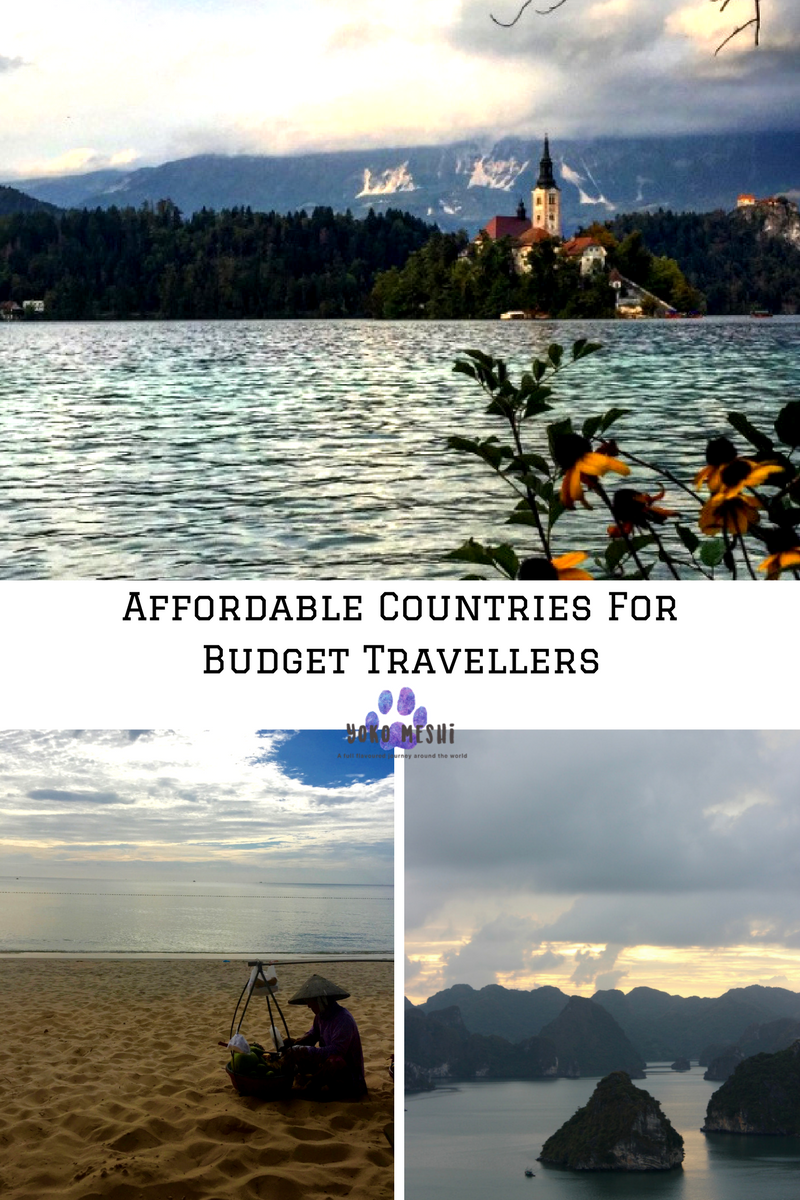 affordable-countries-for-budget-travellers