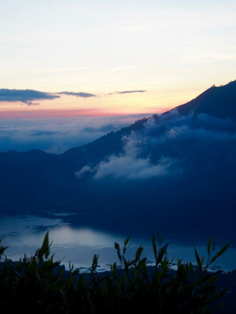 An Average Person's Guide to Mount Batur Sunrise Trek