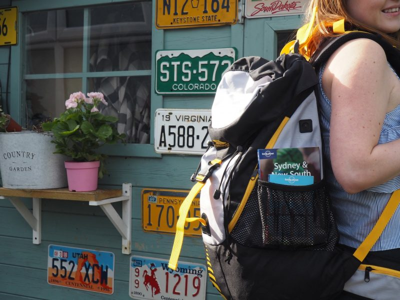 backpack-review-trespass