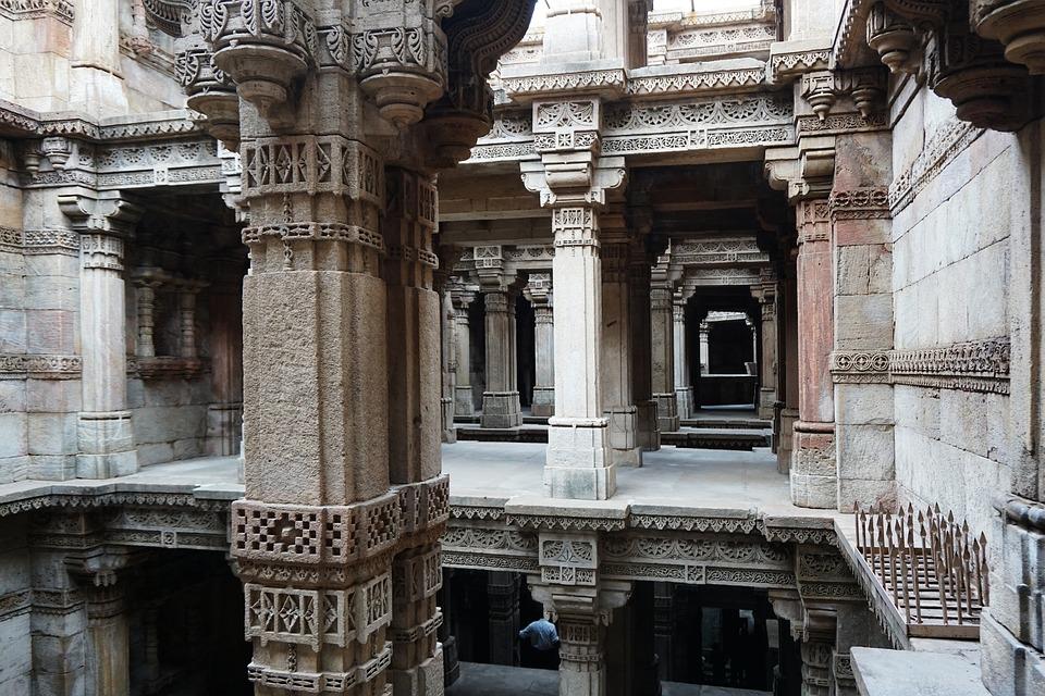expect-india-palace