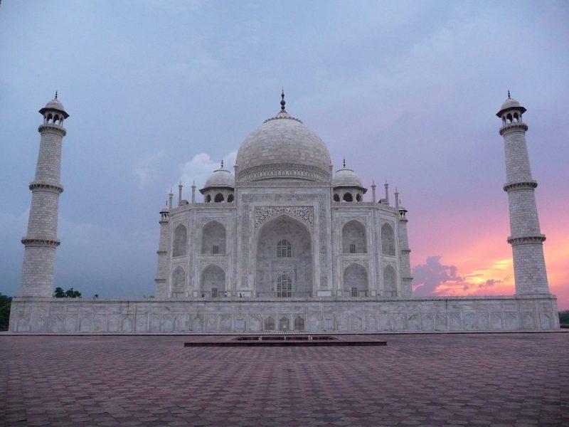 expet-india-taj-mahal