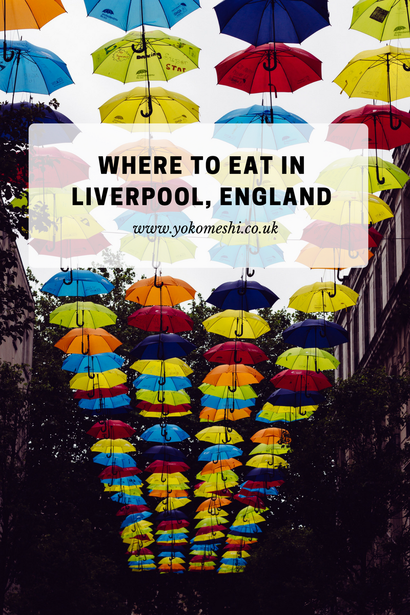 where to eat in liverpool