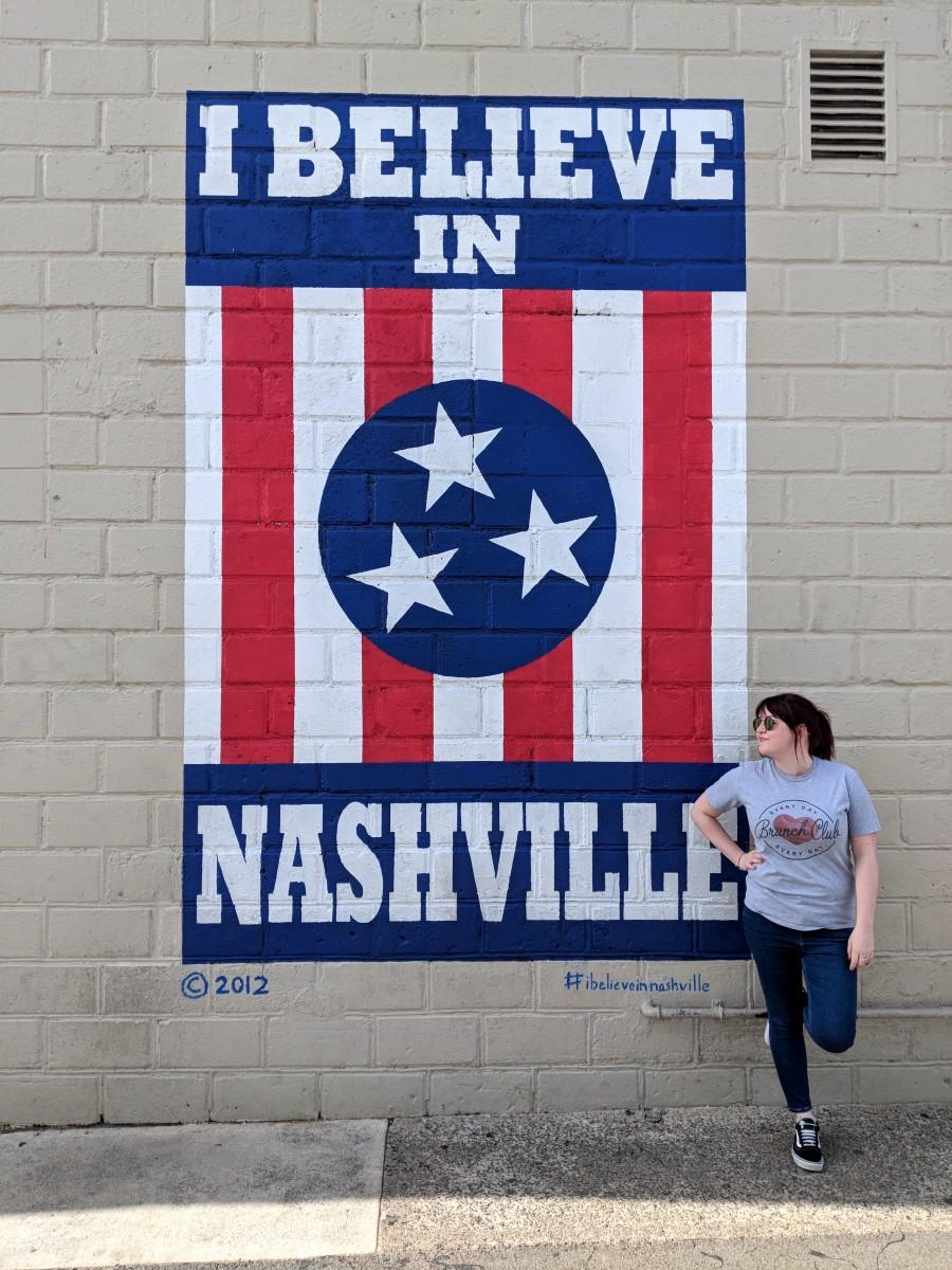 nashville instagram ops and murals