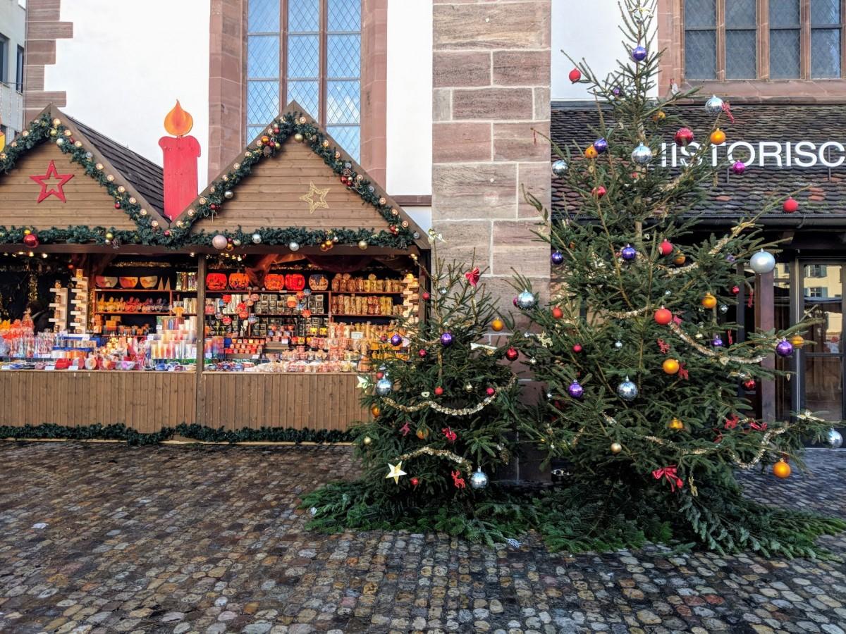 Basel Christmas Market.A Festive Guide To The Basel Christmas Markets Yoko Meshi