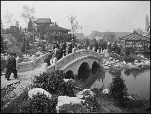 japan-british-exhibition-white-city-1910